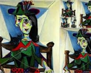 dora-maar-with-cat-de-pablo-picasso-3