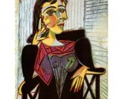 dora-maar-with-cat-de-pablo-picasso-4