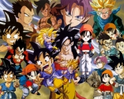 dragon-ball-z-2