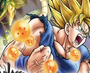 dragon-ball-z-4