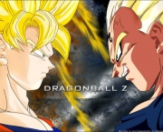 dragon-ball-z-5