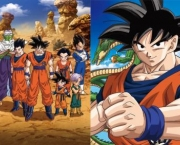 dragon-ball-z-6