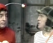 Episodios Perdidos do Chaves (2)