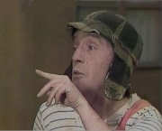 Episodios Perdidos do Chaves (5)