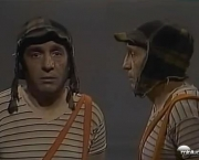 Episodios Perdidos do Chaves (6)