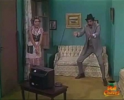 Episodios Perdidos do Chaves (10)