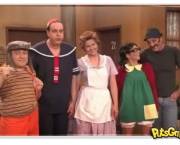 Episodios Perdidos do Chaves (8)