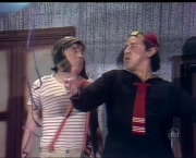 Episodios Perdidos do Chaves (9)