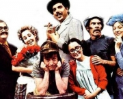 Episodios Perdidos do Chaves (12)