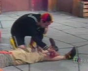 Episodios Perdidos do Chaves (13)