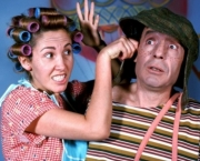 Episodios Perdidos do Chaves (15)
