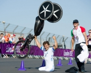 OLY-2012-PARALYMPICS-CYCLING