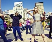 flash-mob-e-a-acao-social-2