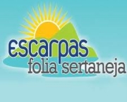 folia-sertaneja-escarpas-2