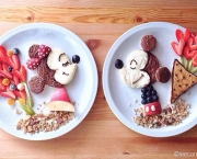 creative-food-art-bento-lunch-samantha-lee-9.jpg