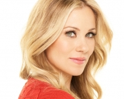 Fotos Christina Applegate (1)