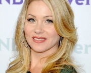 Fotos Christina Applegate (3)