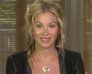 Fotos Christina Applegate (4)