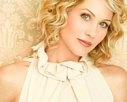 Fotos Christina Applegate (5)