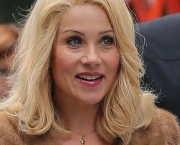 Fotos Christina Applegate (6)