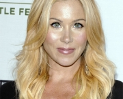 Fotos Christina Applegate (7)