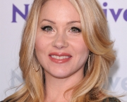 Fotos Christina Applegate (8)
