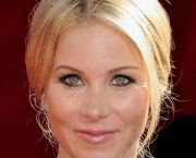 Fotos Christina Applegate (11)