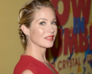 Fotos Christina Applegate (14)