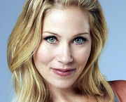 Fotos Christina Applegate (16)
