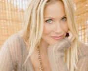 Fotos Christina Applegate (17)