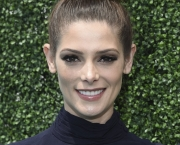 Fotos de Ashley Greene (4)