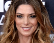 Fotos de Ashley Greene (5)