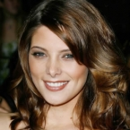 Ashley Greene em Premier