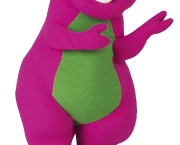 fotos-do-barney-1