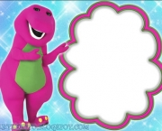 fotos-do-barney-10