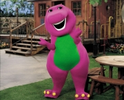 fotos-do-barney-11