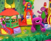 fotos-do-barney-14