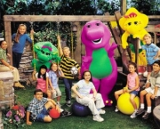 fotos-do-barney-15