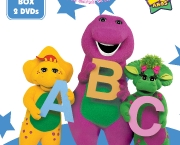 fotos-do-barney-2