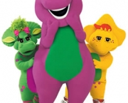 fotos-do-barney-6