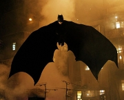 fotos-do-batman-1
