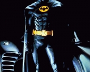 fotos-do-batman-10