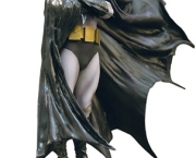 fotos-do-batman-15