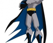 fotos-do-batman-3