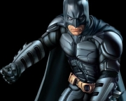 fotos-do-batman-4