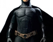 fotos-do-batman-5