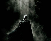 fotos-do-batman-9