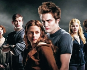 fotos-do-filme-crepusculo-1