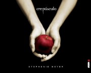 fotos-do-filme-crepusculo-16