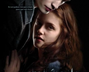 fotos-do-filme-crepusculo-8